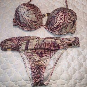 Victoria Secret bikini set